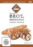 Brot & Brötchen selbst backen