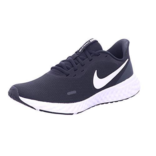 Nike Herren Revolution 5 Sneaker,...