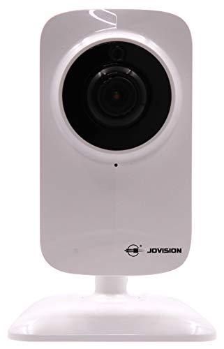 Jovision® JVS-DA230 Überwachungskamera...