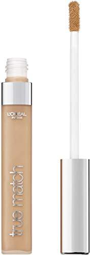 L'Oréal Paris Abdeckstift, Concealer...