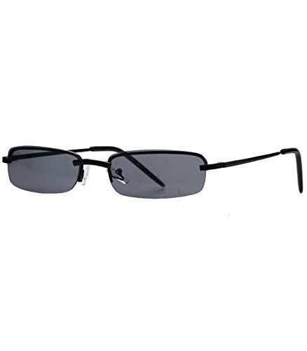 Caripe sportliche Herren Sonnenbrille...