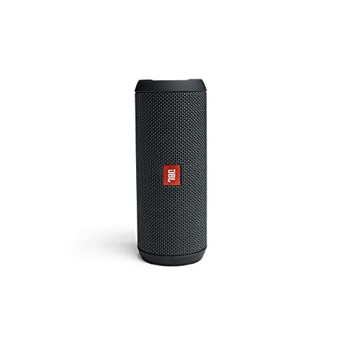 JBL Flip Essential Bluetooth Box in Grau...