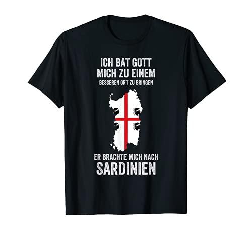 Sardinien Urlauber Italien Sommer Ferien...