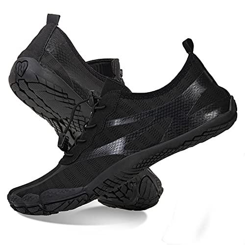 Rotok Schwimm Schuhe für Damen und...