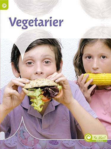 Vegetarier: Junior Informatie (CORONA...