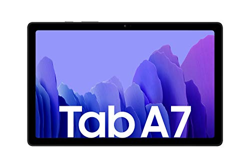 Samsung Galaxy Tab A7, Android Tablet,...