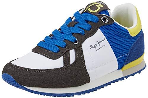 Pepe Jeans Jungen Sydney Trend Boy Ss21...