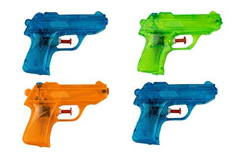 BG Wasserpistole Spielzeug für Kinder -...