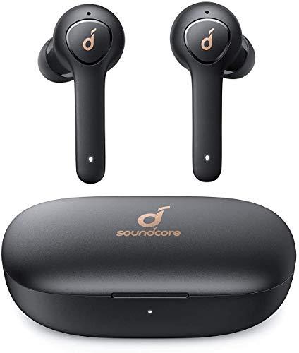 Soundcore Life P2 Bluetooth Kopfhörer,...