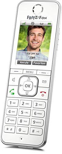 AVM FRITZ!Fon C6 DECT-Komforttelefon...