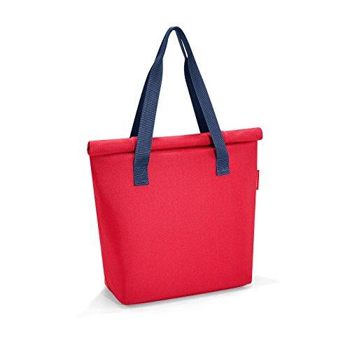 reisenthel fresh lunchbag iso L 41 x 48...