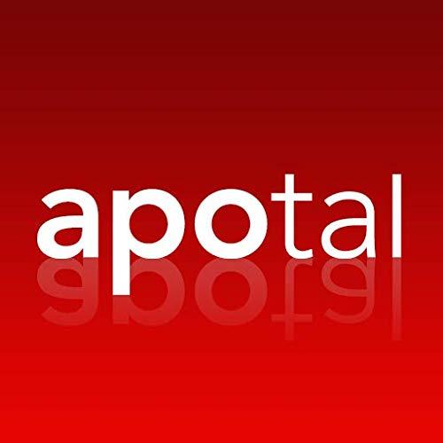 apotal.de - Die Versandapotheke im...