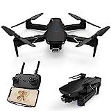 EACHINE E520S Drohne GPS 4K Kamera 5G WiFi App Steuerung Drohne Faltbare Selfie Modus folgen