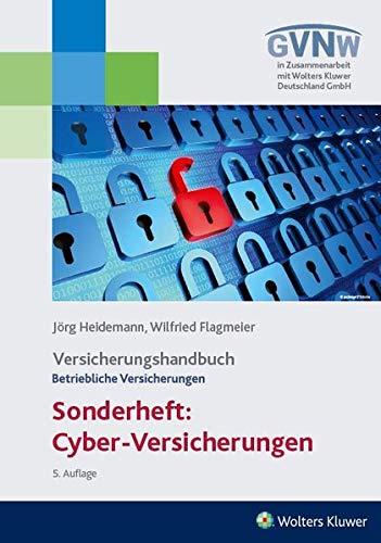Cyber-Risiken und Versicherungsschutz:...