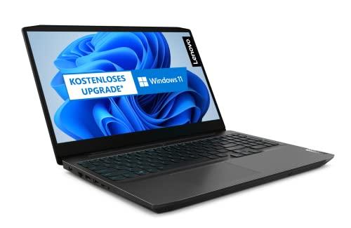 Lenovo IdeaPad Gaming 3i Laptop 39,6 cm...
