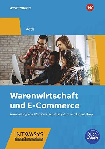 Warenwirtschaft und E-Commerce:...