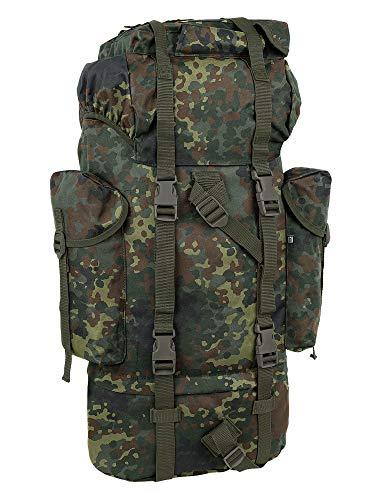 bw-online-shop Bundeswehr Kampfrucksack...