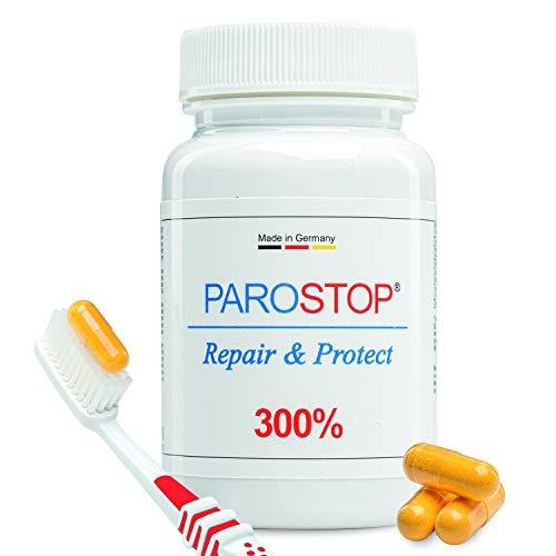 ParoStop Repair & Protect mit...