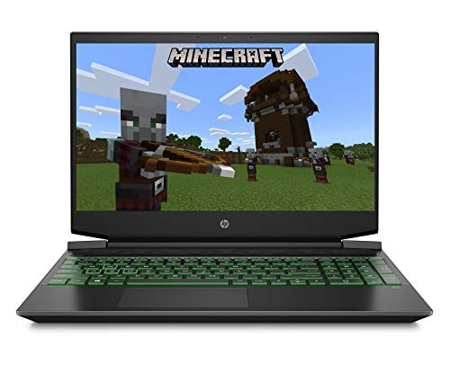 HP Pavilion Gaming 15-ec1099ng /...