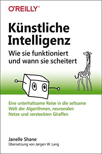Künstliche Intelligenz – Wie sie...