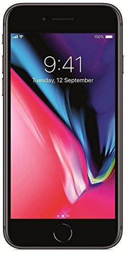 Apple iPhone 8 64GB Space Grey...