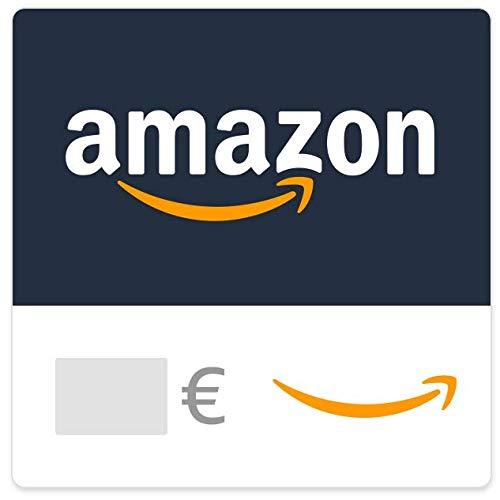 Digitaler Amazon.de Gutschein (Blaues...