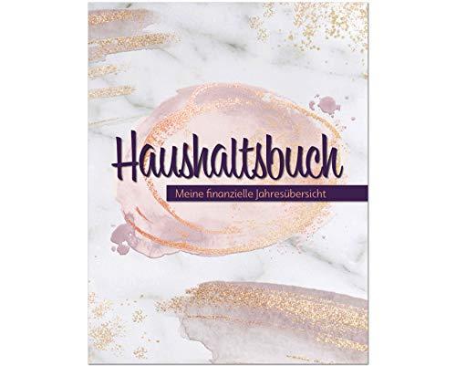 Haushaltsbuch: Haushaltsbuch: Meine...