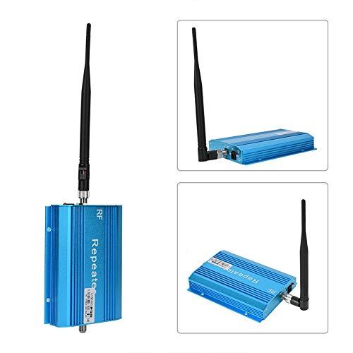 ASHATA GSM Repeater...