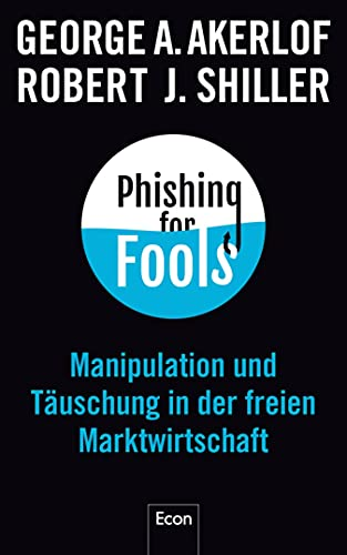 Phishing for Fools: Manipulation und...