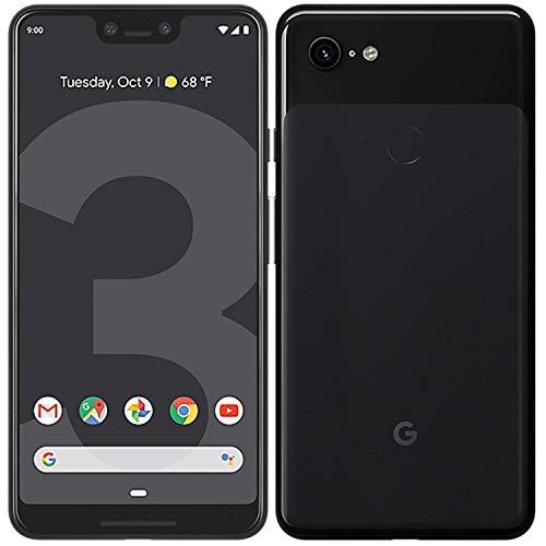 Google Pixel 3 XL Handy Smartphone 6,3...