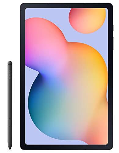 Samsung GalaxyTabS6Lite,Tablet...