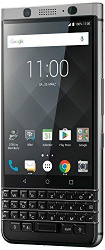 BlackBerry KEYone Business Smartphone...