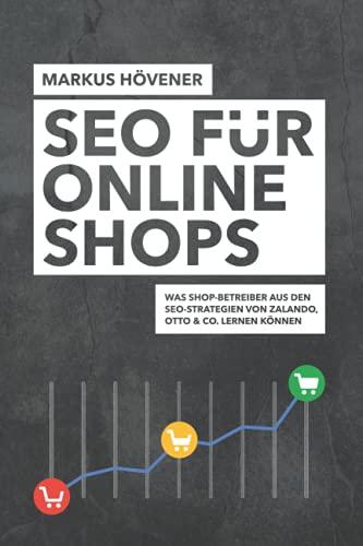 SEO für Onlineshops: Was Shop-Betreiber...