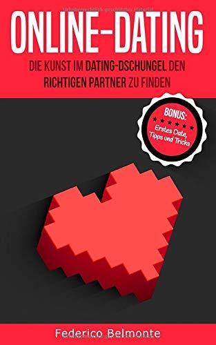 Online-Dating: Die kunst im...