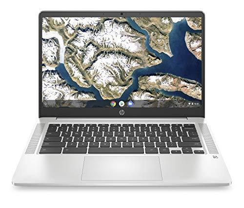 HP Plus Chromebook 14a-na0290ng  ...