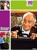 Oscar [dt./OV]