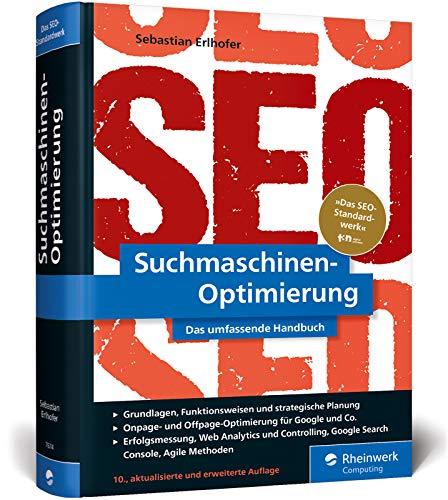 Suchmaschinen-Optimierung: Das...