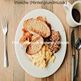 Perfekte Fruhstuck (Musik)