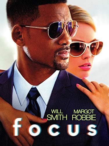 Focus (2015) [dt./OV]