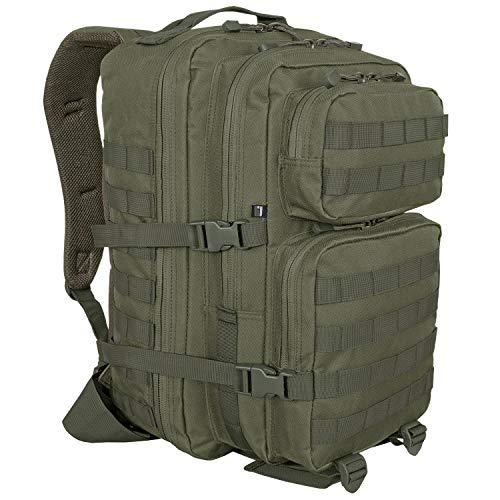 bw-online-shop US Cooper Rucksack Large...