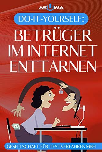 Internetbetrug und Abofallen   In 5...