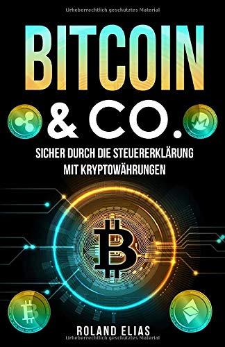 Bitcoin & Co.: Sicher durch die...