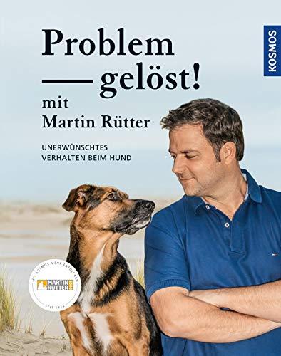 Problem gelöst! mit Martin Rütter:...