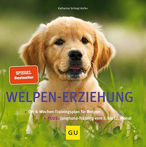 Welpen-Erziehung: Der...