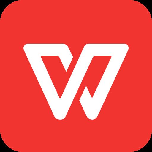 WPS Office - Word, Docs, PDF, Note,...