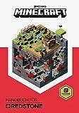 Minecraft, Handbuch für Redstone: Ein offizielles Minecraft-Handbuch