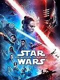 Star Wars: Der Aufstieg Skywalkers [dt./OV]