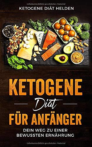 Ketogene Diät für Anfänger: Dein Weg...