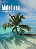 Malediven: Neuauflage
