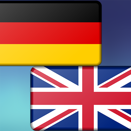 German English Translator - Deutsch...